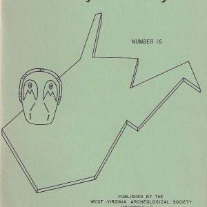 1963v16